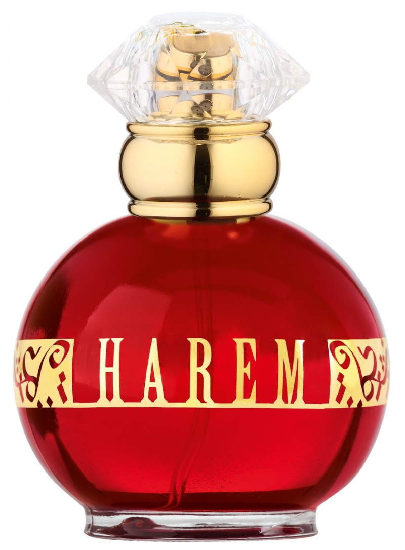 LR Sensual Grace Parfum - LR & ICH