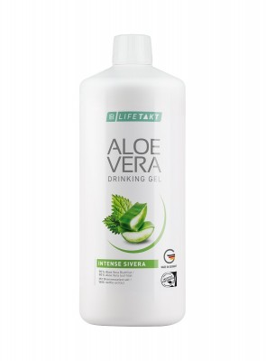 Aloe Vera Drinking Gel Sivera