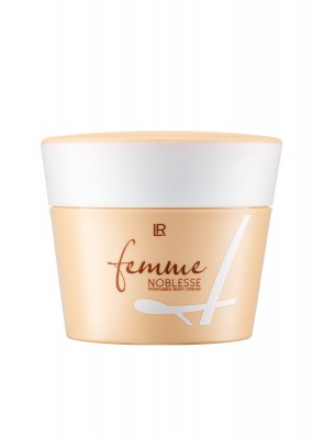 Femme Noblesse Body Cream by LR