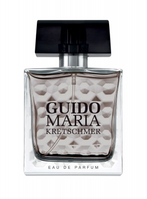 Guido Maria Kretschmer Eau de Parfum for men