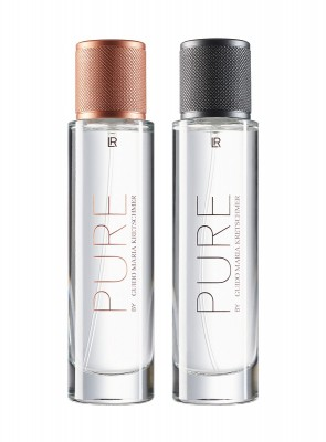 PURE by Guido Maria Kretschmer-Set