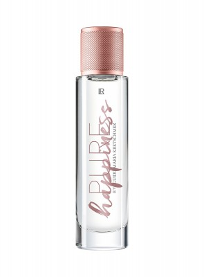 PURE HAPPINESS by Guido Maria Kretschmer EdP for women